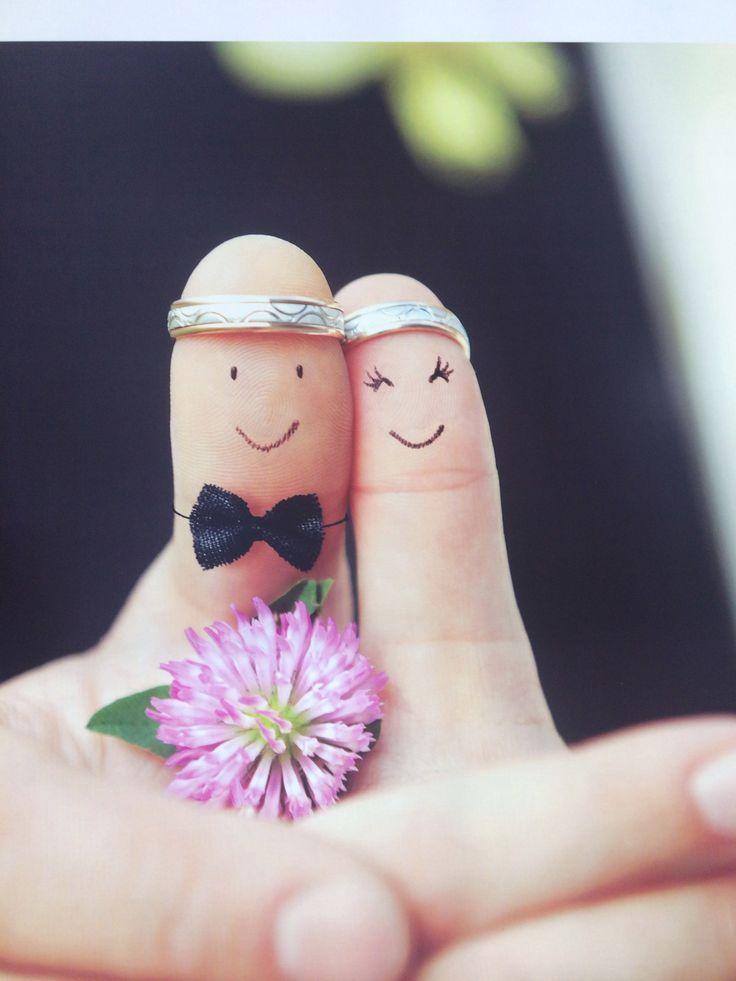 Hochzeit   – Hochzeitsgeschenk – #Hochzeit #Hochzeitsgeschenk – Hochzeitsgeschenk