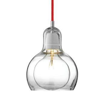 sofie refer bulb lamp