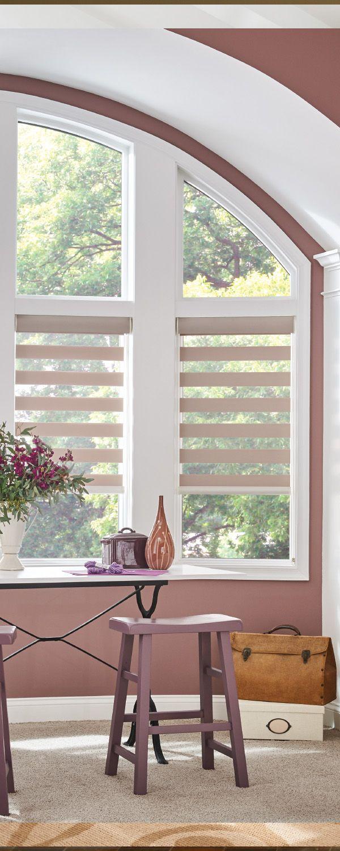 31 best bali sheer shades images on pinterest sheer for Bali motorized window treatments
