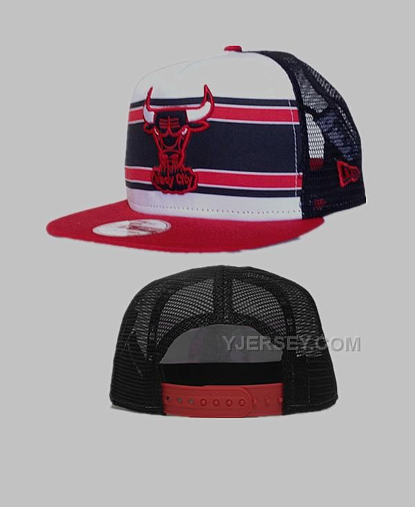 http://www.yjersey.com/nba-chicago-bulls-team-logo-fashion-adjustable-hat-gf.html NBA CHICAGO BULLS TEAM LOGO FASHION ADJUSTABLE HAT GF Only 24.00€ , Free Shipping!