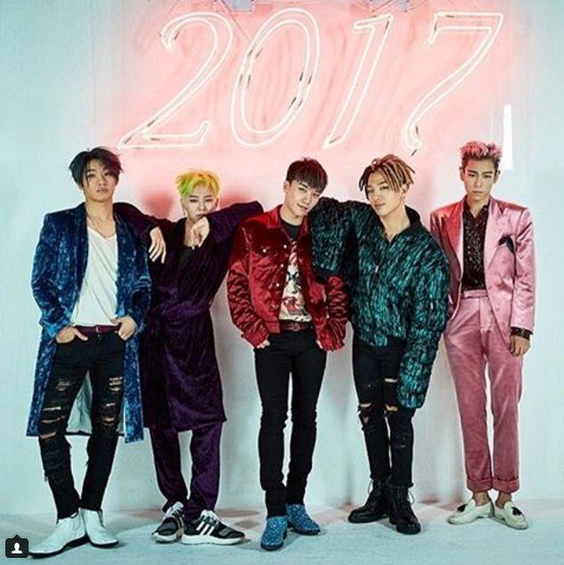 Big Bang Member Seungri Already Misses T.O.P | Koogle TV
