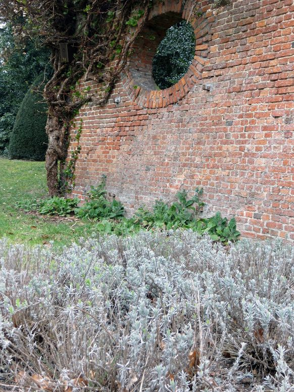 160 beste afbeeldingen over romantische moderne droom tuin op pinterest tuinen groene daken - Moderne buitentuin ...