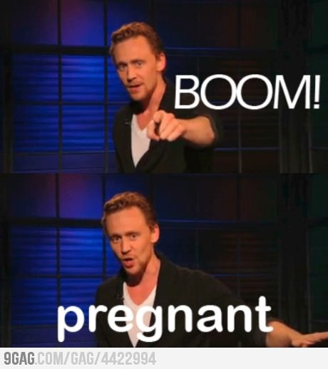 Dammit Tom!: Black Magic, Child Support, Curls, Toms Hiddleston Loki, Funny, Loki Toms Hiddleston, Boom, Lokitom Hiddleston, Loki D