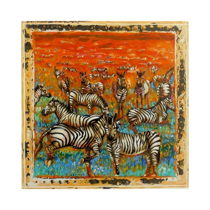Zebras by Warren Long made by Hamilton Galleries.: Art Design Graph, Stuff, Art Photography, Events, Artists Inspiration, Warren Long, Hamilton Galleries, Zebras, Ahhhh Art