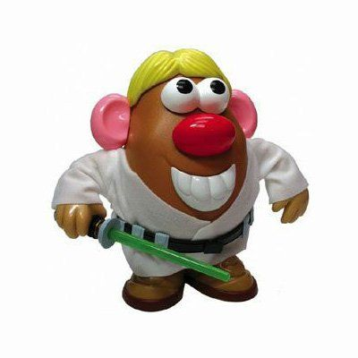 Mr. Potato Head Luke FryWalker Star Wars Edition (Walt Disney World Exclusive) Star Wars,http://www.amazon.com/dp/B000Y2IQJQ/ref=cm_sw_r_pi_dp_0S1Vsb1TBBW8AGEY