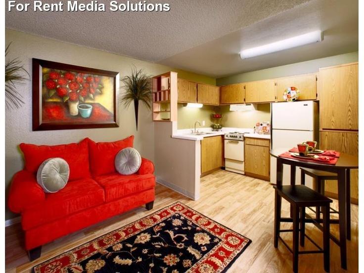 Low Income Apartments Salt Lake City Utah