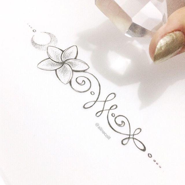 • J A S M I M • Eine weitere Sonnenblume im Tattoo! #sunflower #sunflowertat… – Lydia Berresheim