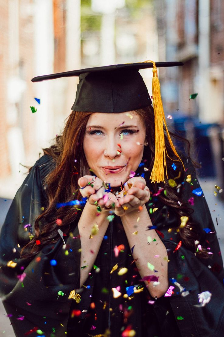 Just Beautiful!!   Graduation photoshoot, Nursing