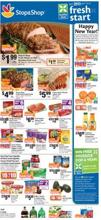 Stop  Shop Coupons  Deals - 12/28/12 - 01/03/13 - http://www.livingrichwithcoupons.com/2012/12/stop-shop-coupons-deals-122812-010313.html