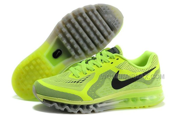 http://www.womenairmax.com/men-nike-air-max-2014-running-shoe-225.html Only$63.00 MEN #NIKE AIR MAX 2014 RUNNING SHOE 225 #Free #Shipping!