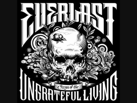 Everlast is awesome! This tune has become my theme song lately. :)