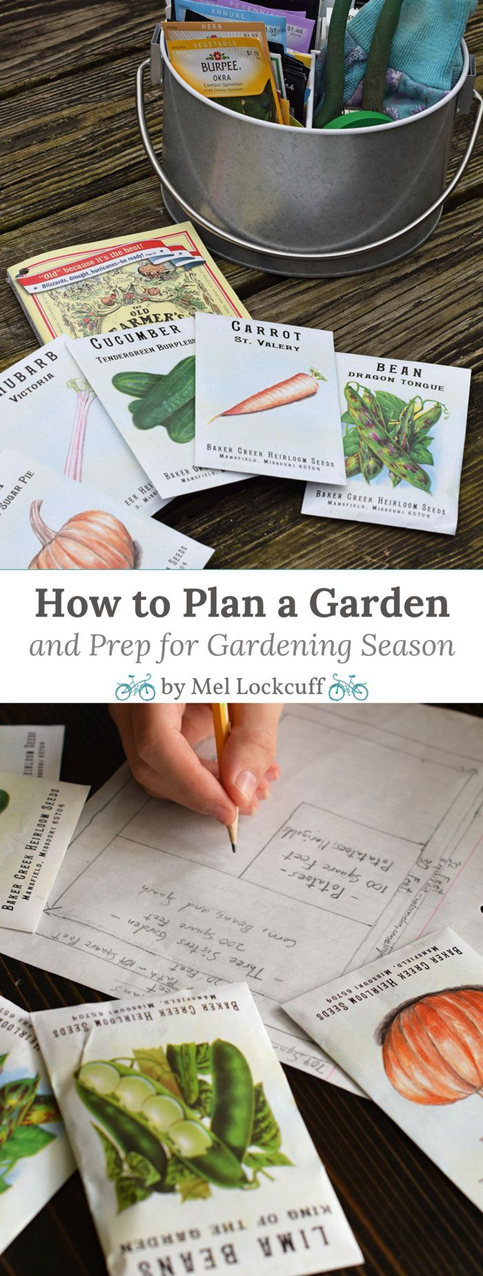 best gardening and outdoor images on pinterest backyard ideas