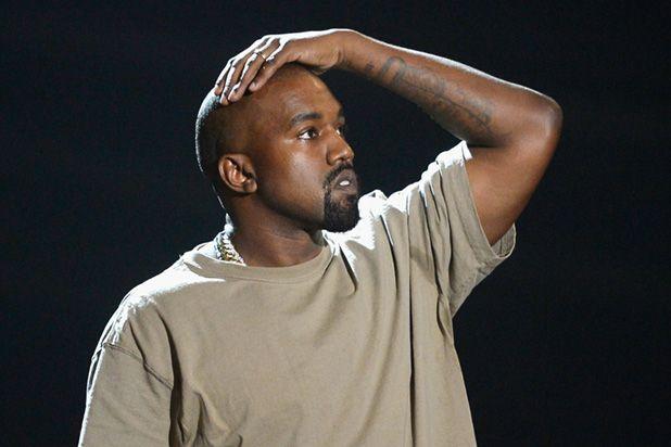 Kanye Calls For Abolishing 13th Amendment Which Abolished Slavery In 2020 New Kanye Kanye West Kanye West New Album