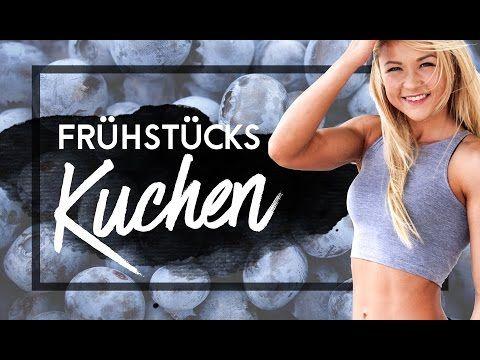 Sophia Thiel: Früher Pummelchen, heute erfolgreiches Fitnessmodel |