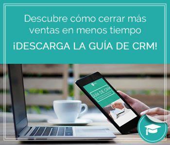 Diseño Web Guadalajara, Desarrollo de páginas web Guadalajara, diseño de sitios web y páginas Web, diseño web Guadalajara, tienda online, catálogo de productos y carrito de compras, portales de Intranet y CRM enGuadalajara, México