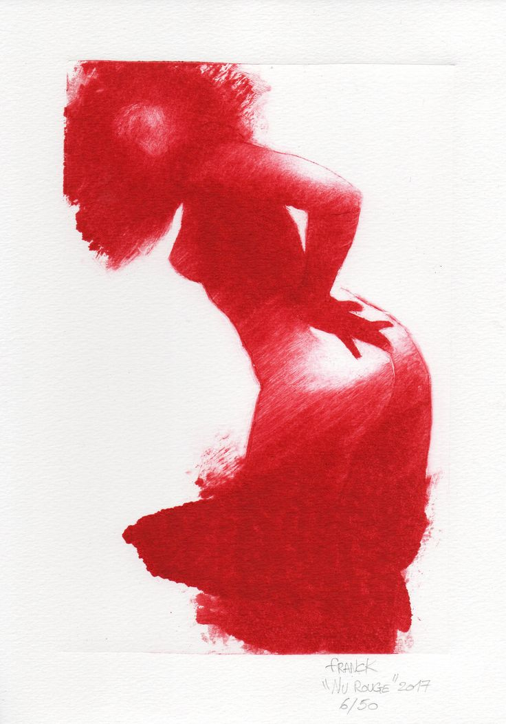 #art #artcontemporain #contemporaryart #galeriedart #artgallery #oeuvre #expression #contemporain #artist #KAZOART