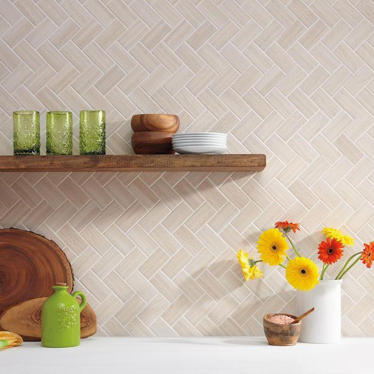 D Tiles For Kitchen
