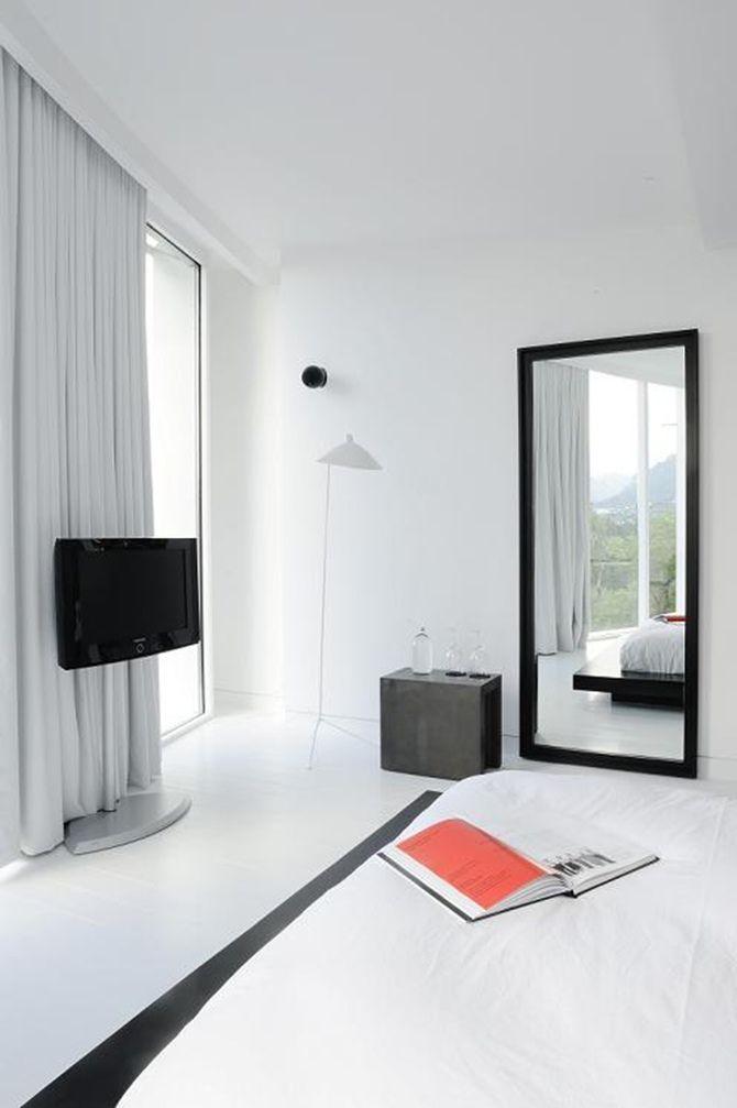 √ 40+ Modern Interior Design Home Ideas for Inspiration Decorating ...