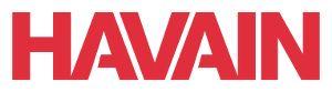 Suunnittelutoimisto Havain Blogi - Presentoimisen Pelikirja » Suunnittelutoimisto Havain