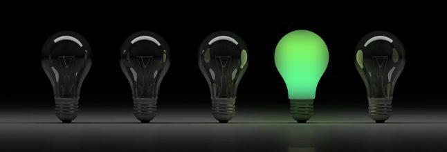 Ako vybudovať imidž firmy online? http://www.marketinger.sk/