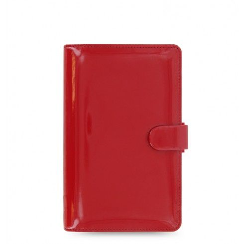 Christmas stocking fillers: For your friend who's basically your PA - Patent Personal Organiser, Filofax