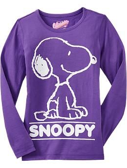 snoopy clothes for women | home girls clothing girls clothing sale girls tops sale