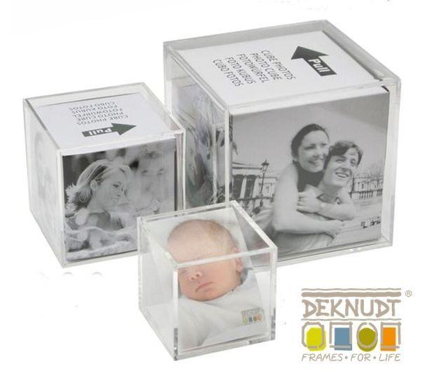 Auswahl Fotowürfel Cube Bilder Würfel Puzzle basteln Sammler Vitrine Miniaturen