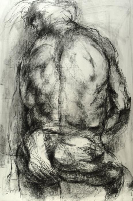 Rubens Figure Drawings 89 best Peter Paul Rub...
