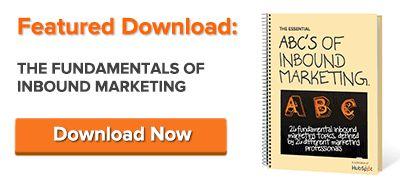 ABCs-of-inbound-marketing-ebook.png