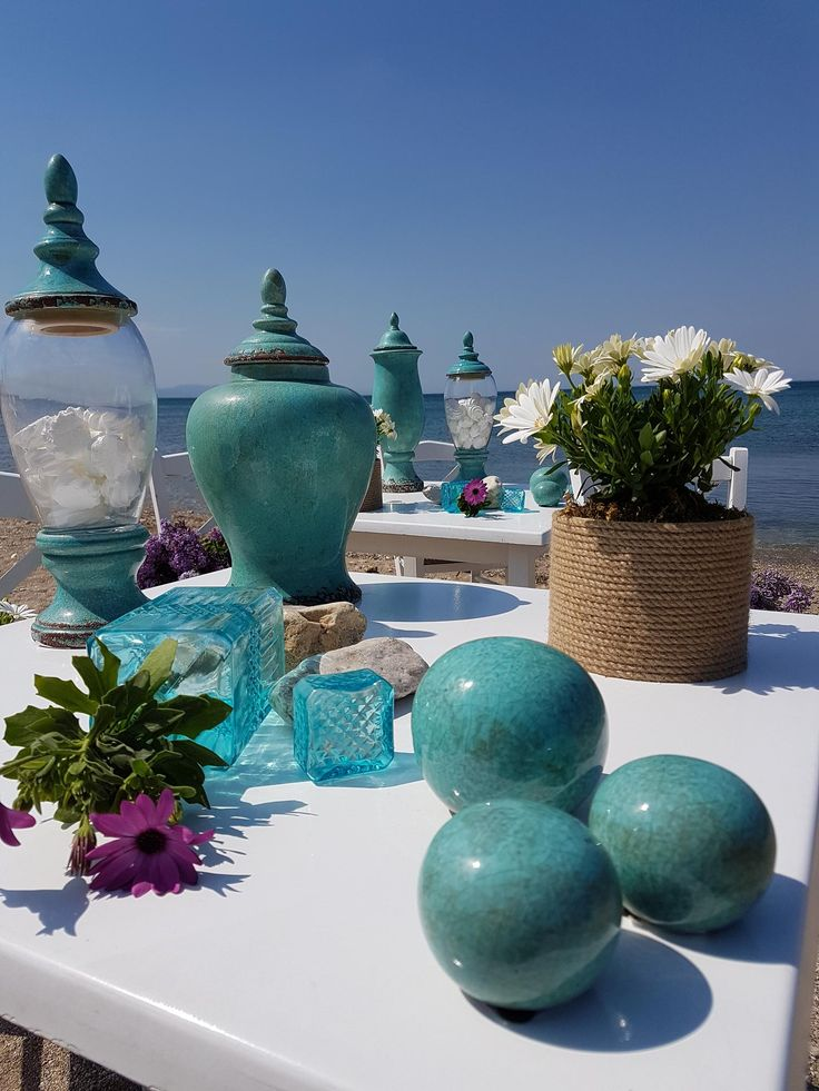 wedding summer 2017 in greek islands