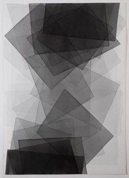 tworooms.co.nz - Joachim Bandau