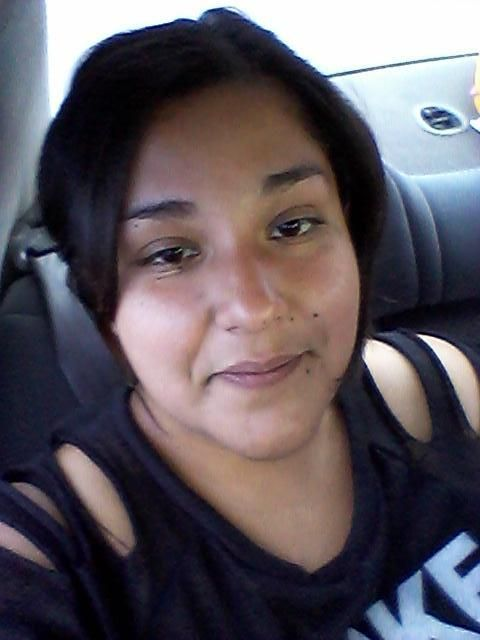 larimore hispanic single women I am a single mom with two children  i am a 46 year old hispanic woman, and i am attending eastern new mexico university, portales, nm.
