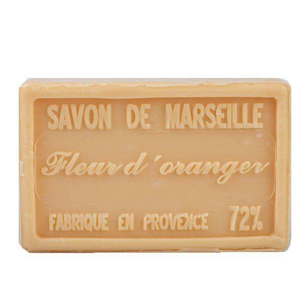 Naturalne mydełko z olejem arganowym #mydlo #naturalne