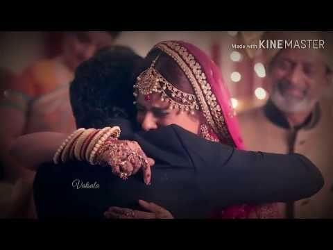Special Brother Sister Cute Video Heart Touching Brother