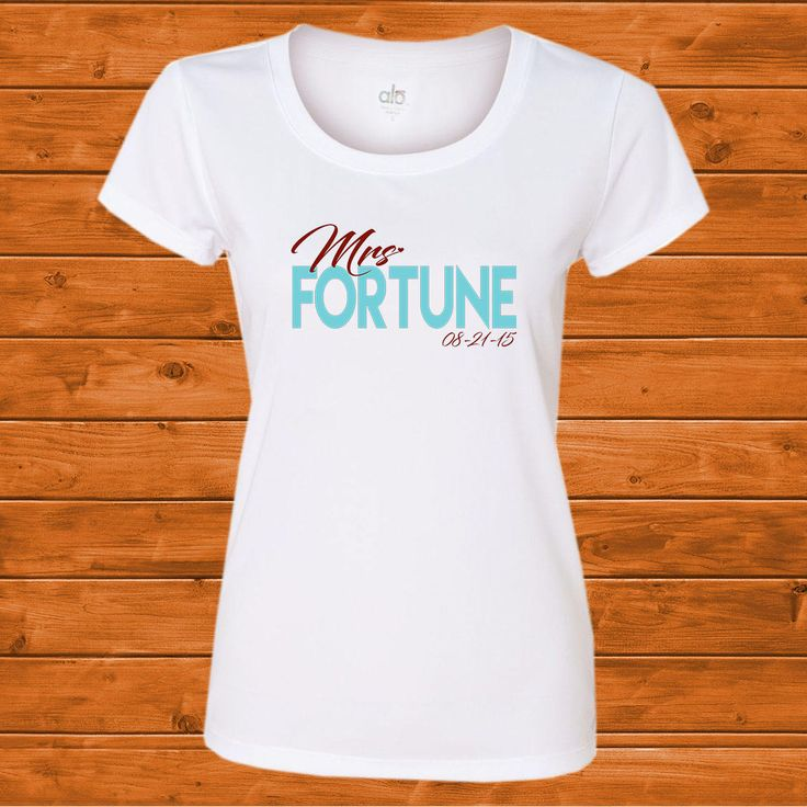 113 best tee shirts images on pinterest diy shirt for Diy custom t shirts