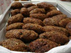 Receitas Dukan Fase Ataque: suflê glacê, pão dukan e kibe de forno. São comidas gostosas que irão ajudar na primeira etapa da dieta.