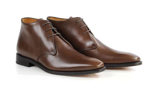 Camden - Chaussures Ville - Boots - Bexley