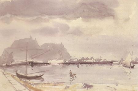 5. El origen de Cartagena de Indias, la aldea Calamari o Caramari. www.cartagenadeindiaslive.com
