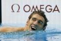 Le nageur Michael Phelps est devenu mardi à Londres l'athlète le plus médaillé de l'histoire des jeux Olympiques en dépassant les 18 médailles de la gymnaste soviétique Larisa Latynina (1956-1964) grâce à l'or du relais 4×200 m nage libre remporté avec les États-Unis. L'Américain de 27 ans, qui s'adjuge son 15e titre olympique, son premier [...]