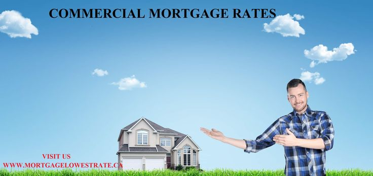 A second mortgage is a loan using the equity in your home. ... We also work with institutional lenders who can offer attractive rates on second mortgages for you, for more info please visit us