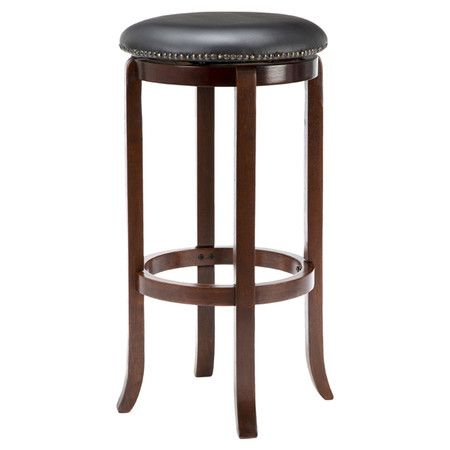 55 Best Counter Stools Images On Pinterest Counter