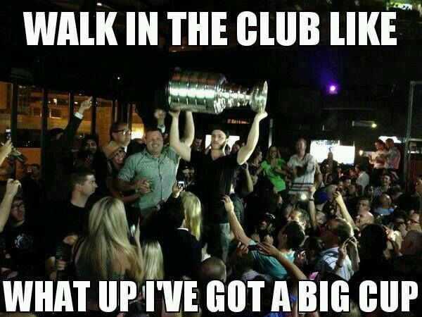NHL MEMES!! ... Watch Hockey on your mobile FREE : http://www.amazon.com/gp/mas/dl/android?asin=B00FVD65JG