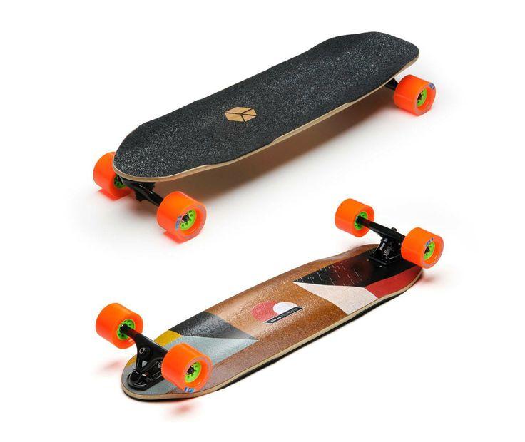 les 62 meilleures images du tableau skateboarding sur pinterest skateboard longskate et plate. Black Bedroom Furniture Sets. Home Design Ideas