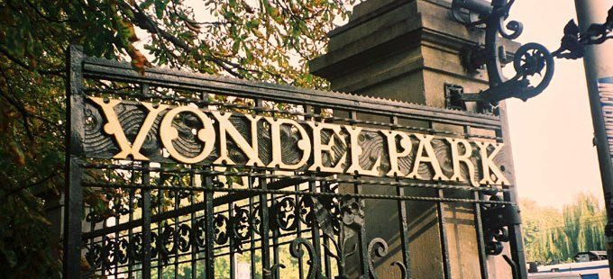 #vondelpark #amsterdam a marvelous place to visit in the Amsterdam city #vacation #fun #parks - Google Search