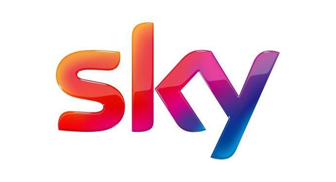 Sky Q Neue Sprachsteuerung startet Blog Pinterest - aldi küchenmaschine testbericht