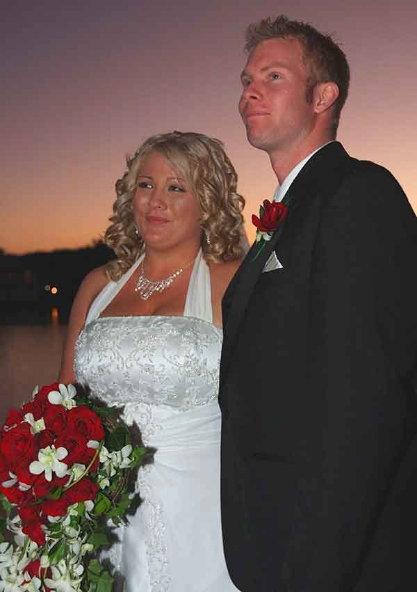 Exceptional Moments Productions, Slideshow Sample!