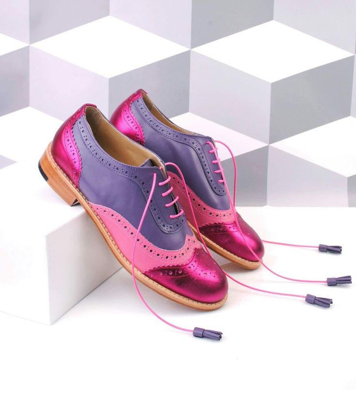 261 best abo shoes images on oxfords oxford