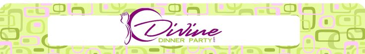 Party Game Ideas for a Dinner Party