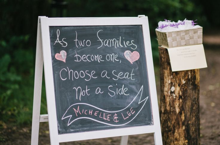 Photography by: http://www.michaelrousseau.ca/journal/2013/9/18/kortright-centre-wedding-michelle-lee