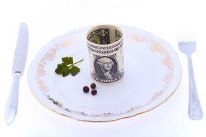 Планирование питания позволяет сэкономить 2300 долларов в год